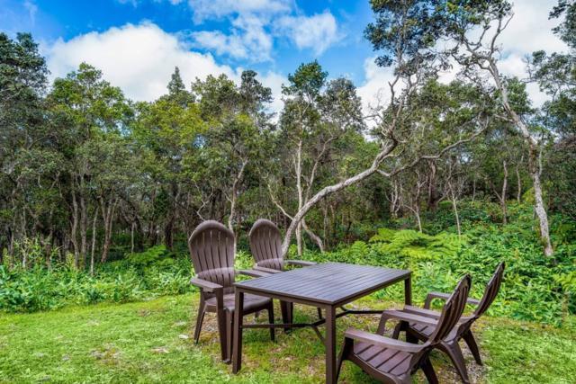 Kaloko Dr, Kailua-Kona, HI 96740 (MLS #623522) :: Elite Pacific Properties