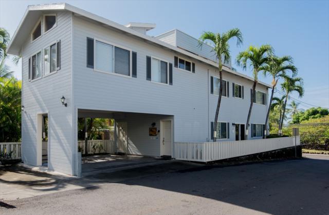 76-6185 Alii Dr, Kailua-Kona, HI 96740 (MLS #623552) :: Song Real Estate Team | LUVA Real Estate