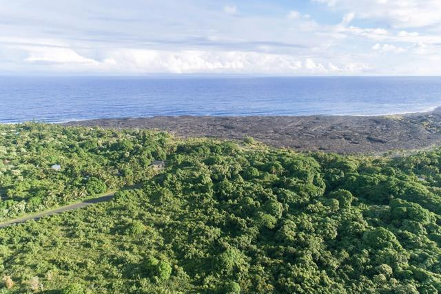 12-4990 Pahoa-Kalapana Road, Pahoa, HI 96778 (MLS #623573) :: Aloha Kona Realty, Inc.