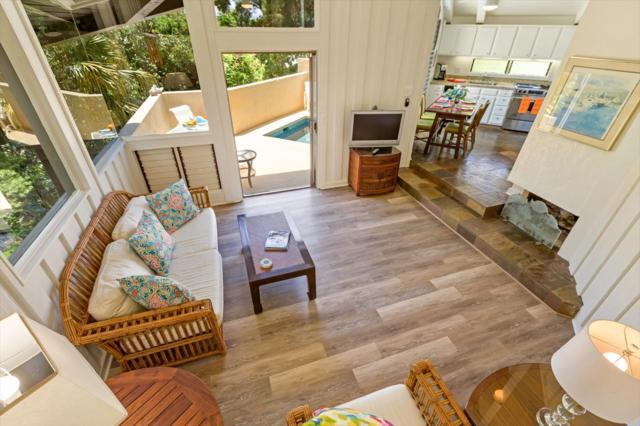 3890 Kamehameha Rd, Princeville, HI 96722 (MLS #623581) :: Oceanfront Sotheby's International Realty