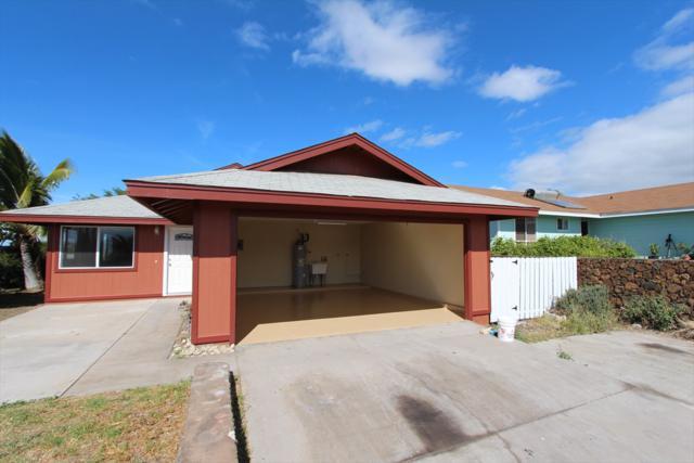 68-3514 Kupunakane Pl, Waikoloa, HI 96738 (MLS #623588) :: Aloha Kona Realty, Inc.
