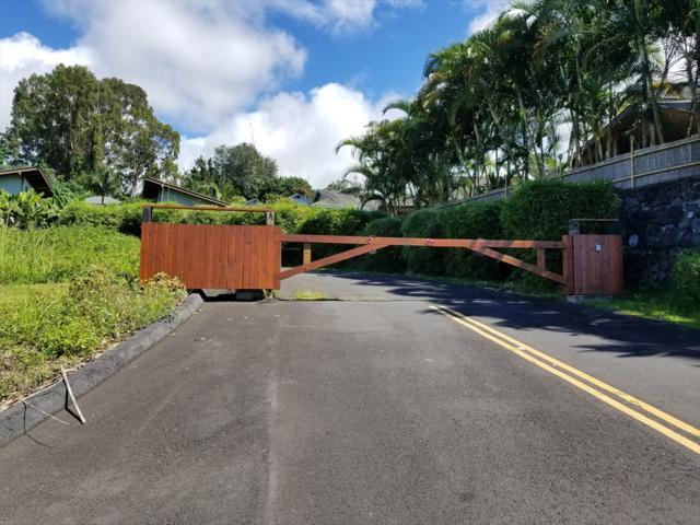Address Not Published, Kealakekua, HI 96750 (MLS #623590) :: Aloha Kona Realty, Inc.