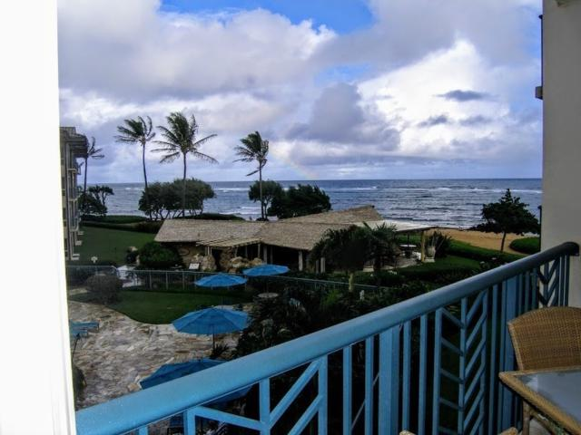 4-820 Kuhio Hwy, Kapaa, HI 96746 (MLS #623598) :: Kauai Real Estate Group