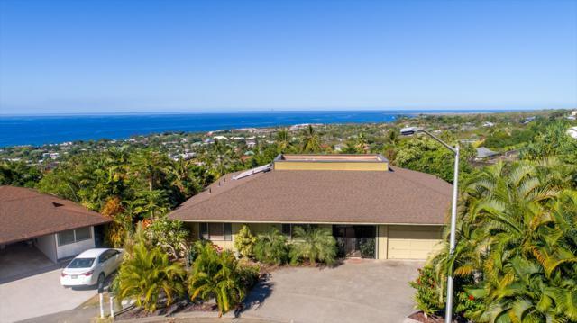76-6298 Haku Pl, Kailua-Kona, HI 96740 (MLS #623602) :: Aloha Kona Realty, Inc.
