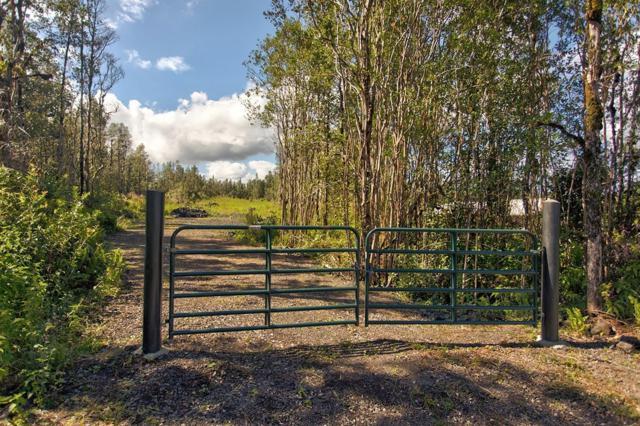 11-3555 Plumeria St, Mountain View, HI 96771 (MLS #623619) :: Aloha Kona Realty, Inc.