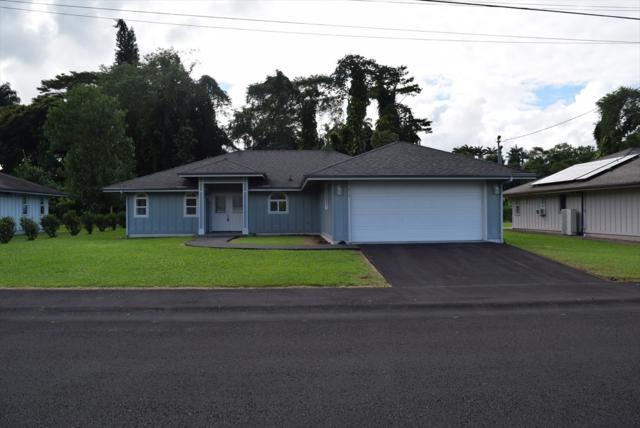 212 Noelani Lp, Hilo, HI 96720 (MLS #623627) :: Aloha Kona Realty, Inc.