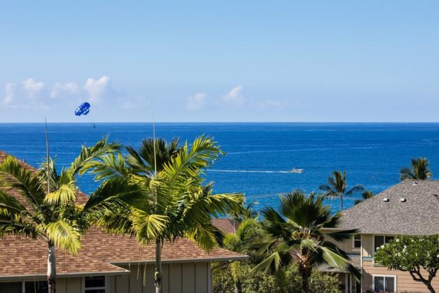 75-5919 Alii Dr, Kailua-Kona, HI 96740 (MLS #623641) :: Aloha Kona Realty, Inc.