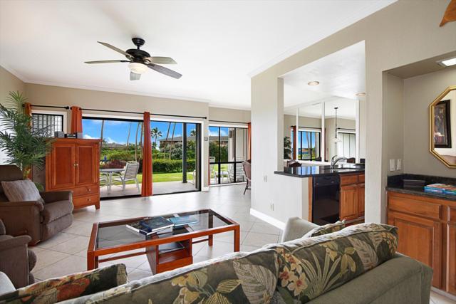 1565 Pee Rd, Koloa, HI 96756 (MLS #623644) :: Oceanfront Sotheby's International Realty