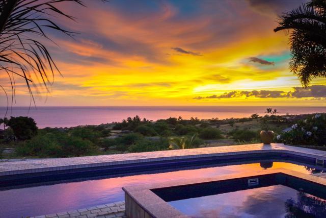 59-588 Kaala Rd, Kamuela, HI 96743 (MLS #623672) :: Elite Pacific Properties