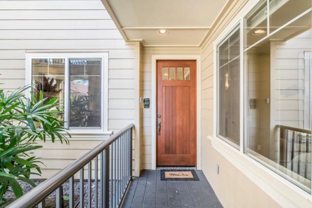 69-180 Waikoloa Beach Drive, Waikoloa, HI 96738 (MLS #623674) :: Elite Pacific Properties