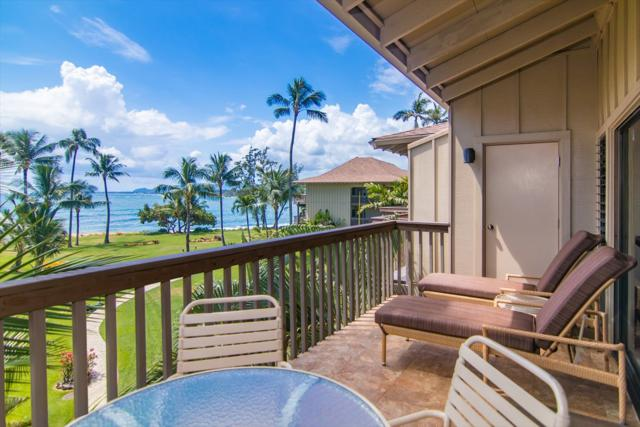 410 Papaloa Rd, Kapaa, HI 96746 (MLS #623694) :: Elite Pacific Properties