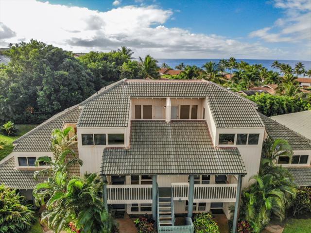 2371 Hoohu Rd, Koloa, HI 96756 (MLS #623701) :: Elite Pacific Properties