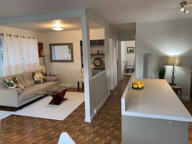 64-5174 Kalake St, Kamuela, HI 96743 (MLS #623723) :: Oceanfront Sotheby's International Realty