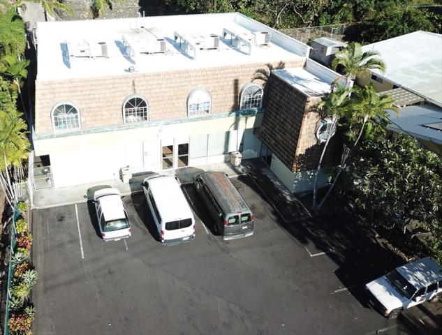 77-6435 Kuakini Hwy, Kailua-Kona, HI 96740 (MLS #623726) :: Elite Pacific Properties