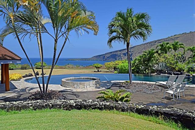 82-5929 Lower Napoopoo Rd, Captain Cook, HI 96704 (MLS #623745) :: Aloha Kona Realty, Inc.