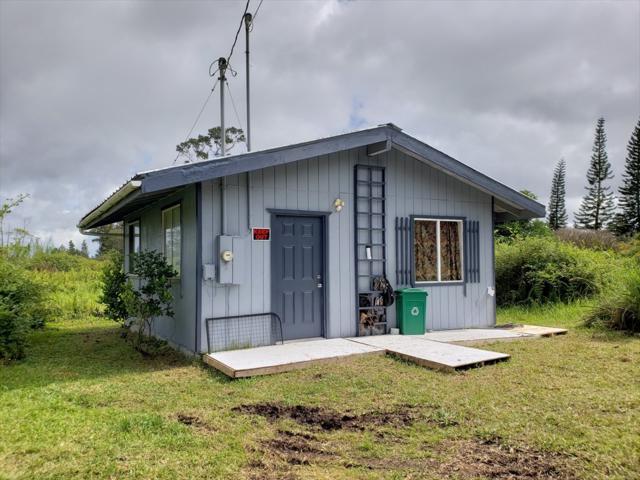 11-2846 Hibiscus St, Mountain View, HI 96771 (MLS #623776) :: Aloha Kona Realty, Inc.