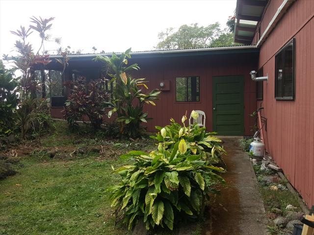 78-7047 Mana Opelu Ln, Holualoa, HI 96725 (MLS #623795) :: Aloha Kona Realty, Inc.