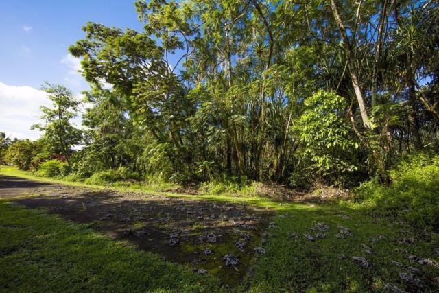 15-2819 Puhi St, Pahoa, HI 96778 (MLS #623798) :: Oceanfront Sotheby's International Realty