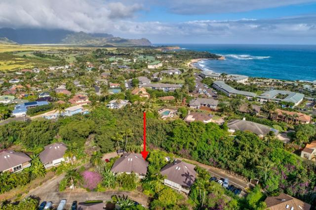 2330 Hoohu Rd, Koloa, HI 96756 (MLS #623801) :: Oceanfront Sotheby's International Realty