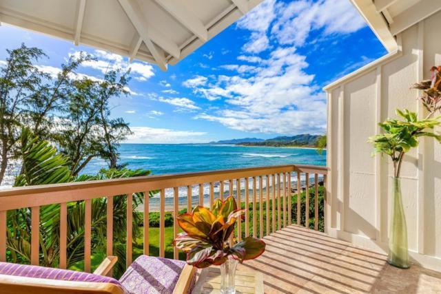 410 Papaloa Rd, Kapaa, HI 96746 (MLS #623810) :: Elite Pacific Properties