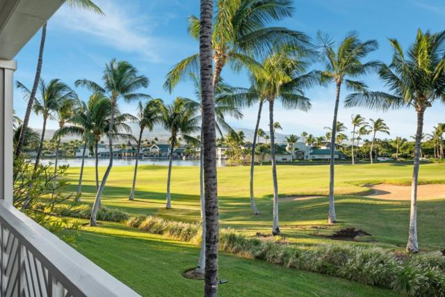 69-200 Pohakulana Pl, Waikoloa, HI 96738 (MLS #623857) :: Team Lally