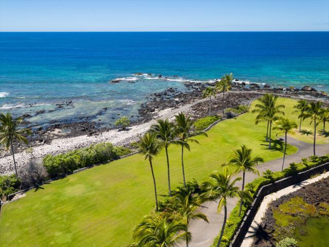 Naupaka Kai Place, Waikoloa, HI 96738 (MLS #623871) :: Elite Pacific Properties