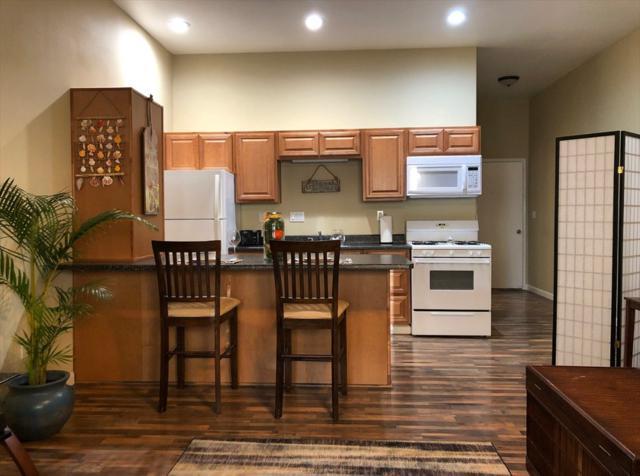 355 Kalanianaole St, Hilo, HI 96720 (MLS #623876) :: Elite Pacific Properties