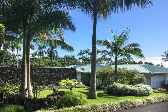 204 Kaiulani St, Hilo, HI 96720 (MLS #623905) :: Elite Pacific Properties
