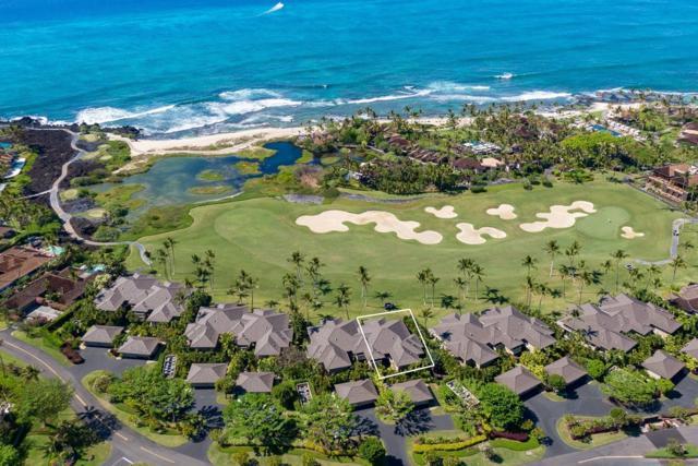 72-140 Kumukehu St, Kailua-Kona, HI 96740 (MLS #623908) :: Aloha Kona Realty, Inc.