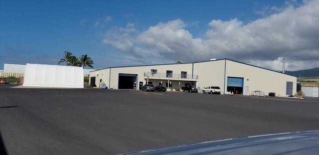 73-188 Makako Bay Dr, Kailua-Kona, HI 96740 (MLS #623927) :: Elite Pacific Properties