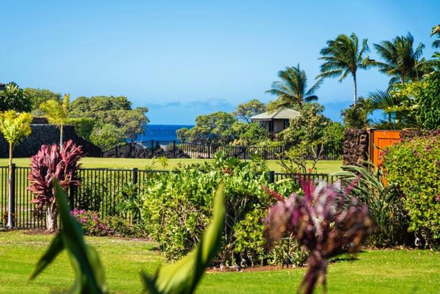 69-1000 Kolea Kai Cir, Waikoloa, HI 96738 (MLS #623942) :: Elite Pacific Properties