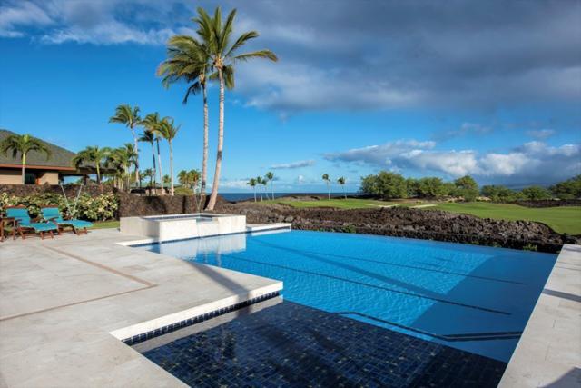 68-1013 Ke Kailani Dr, Kamuela, HI 96743 (MLS #623945) :: Elite Pacific Properties