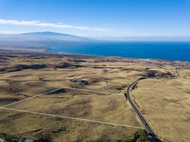 Kohala Ranch Rd, Kamuela, HI 96743 (MLS #623951) :: Oceanfront Sotheby's International Realty