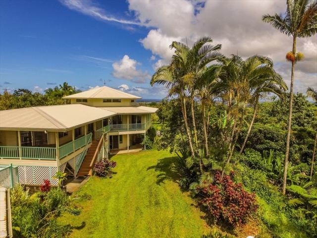 229 Makana Nui Ln, Hilo, HI 96720 (MLS #623979) :: Aloha Kona Realty, Inc.