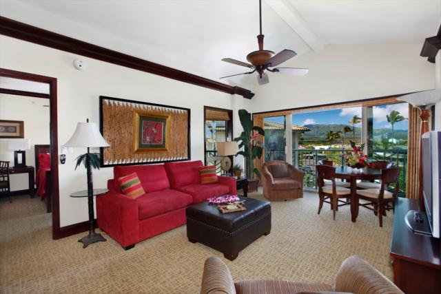 40-820 Kuhio Hwy, Kapaa, HI 96746 (MLS #624006) :: Kauai Real Estate Group