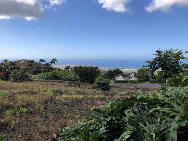 Address Not Published, Kailua-Kona, HI 96740 (MLS #624015) :: Oceanfront Sotheby's International Realty