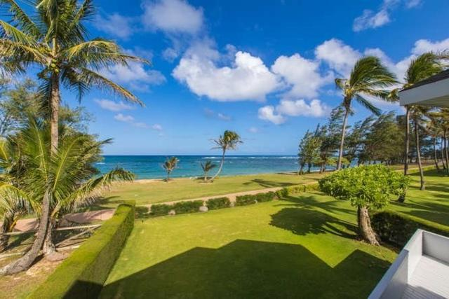 1316-A Inia St, Kapaa, HI 96746 (MLS #624026) :: Oceanfront Sotheby's International Realty