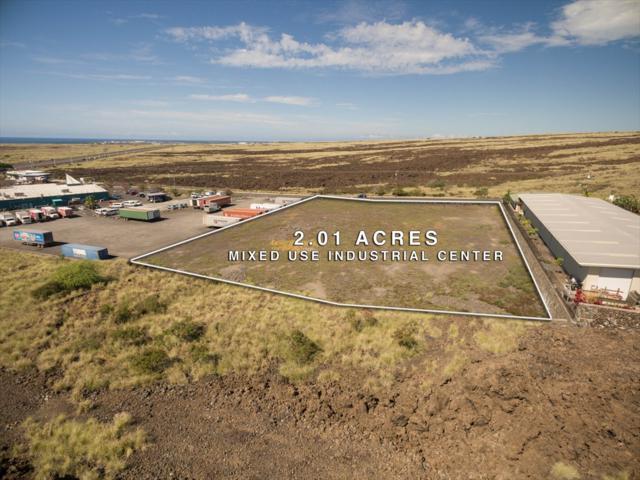 73-4064 Hulikoa Dr, Kailua-Kona, HI 96740 (MLS #624046) :: Elite Pacific Properties
