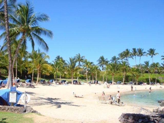 68-1122 N Kaniku Dr, Kamuela, HI 96743 (MLS #624047) :: Elite Pacific Properties