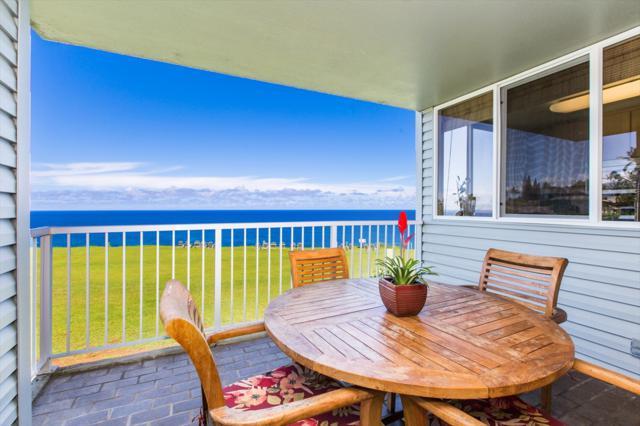 3811 Edward Rd, Princeville, HI 96722 (MLS #624056) :: Oceanfront Sotheby's International Realty