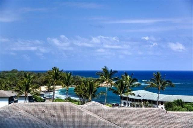 1568 Pee Rd, Koloa, HI 96756 (MLS #624074) :: Kauai Exclusive Realty