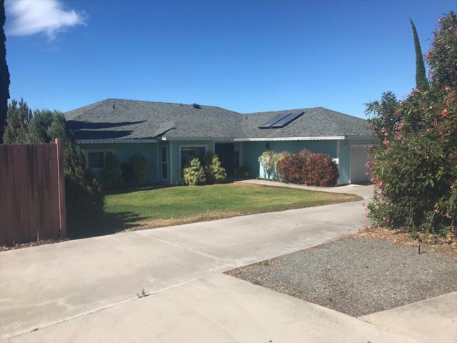 68-3560 Aaka Pl, Waikoloa, HI 96738 (MLS #624100) :: Elite Pacific Properties
