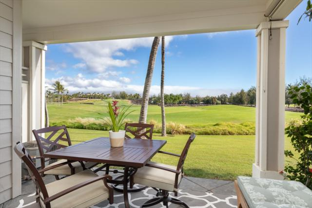 69-200 Pohakulana Pl, Waikoloa, HI 96738 (MLS #624101) :: Team Lally
