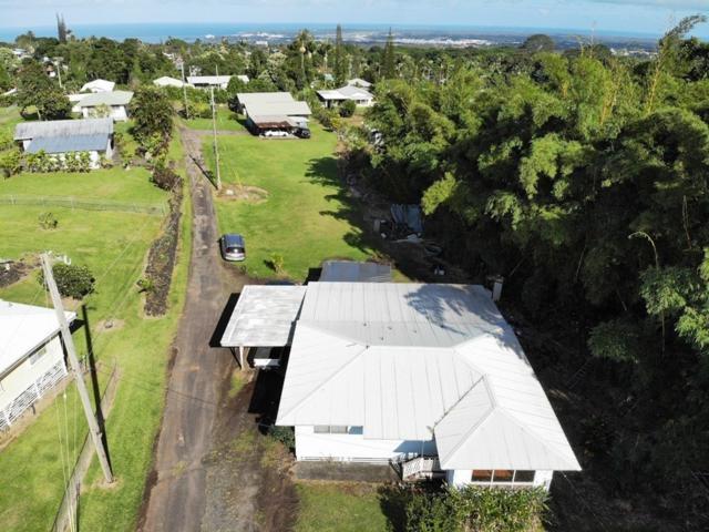 6 Chong St, Hilo, HI 96720 (MLS #624112) :: Aloha Kona Realty, Inc.