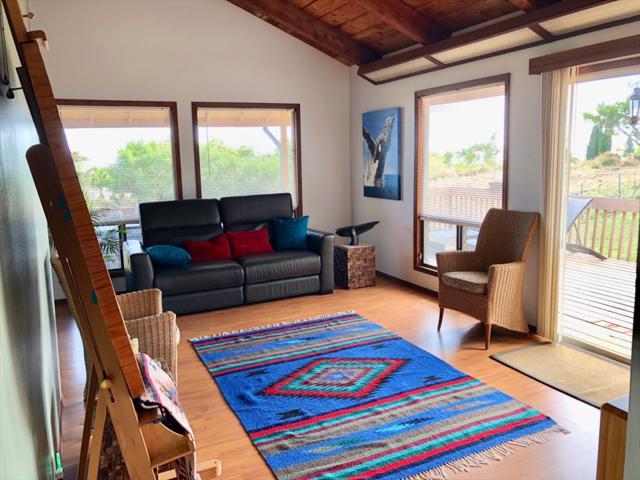 94-1388 Kaulua Cir, Naalehu, HI 96772 (MLS #624120) :: Oceanfront Sotheby's International Realty