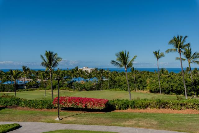 78-7070 Alii Dr, Kailua-Kona, HI 96740 (MLS #624172) :: Oceanfront Sotheby's International Realty