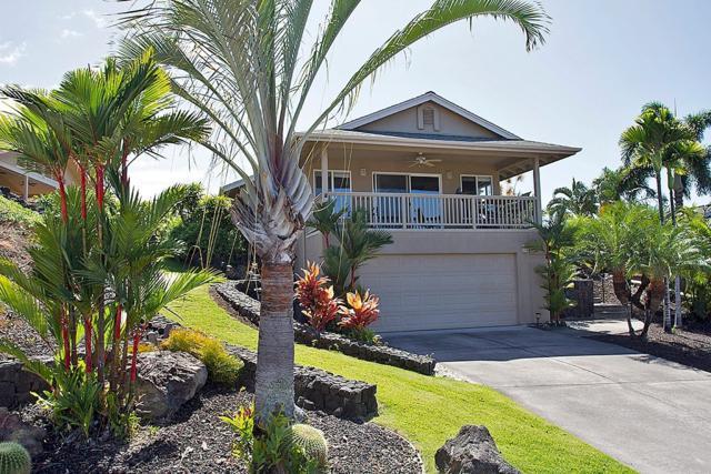 77-168 Laaloa Ave, Kailua-Kona, HI 96740 (MLS #624203) :: Aloha Kona Realty, Inc.