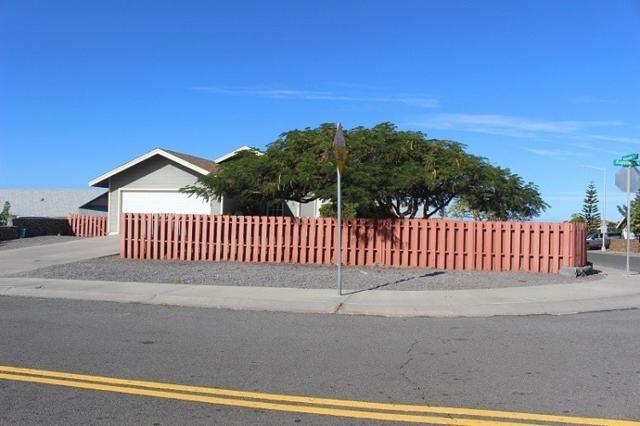 68-3584 Kupunahine St, Waikoloa, HI 96738 (MLS #624239) :: Aloha Kona Realty, Inc.