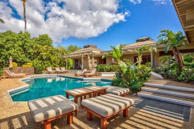 62-3622 Leihulu Pl, Kamuela, HI 96743 (MLS #624248) :: Elite Pacific Properties
