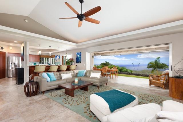 76-856 Iwa Pl, Kailua-Kona, HI 96740 (MLS #624310) :: Aloha Kona Realty, Inc.